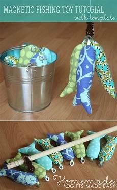 31 sewing projects for boys sewing projects sewing