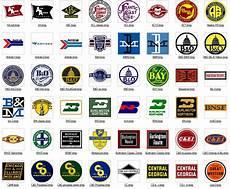 Train Company Logos Training Companies Train Company Logo