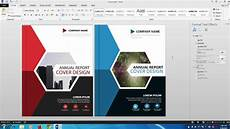 How To Create A Cover Page How To Make A Beautiful Cover For Book Amazing Cover