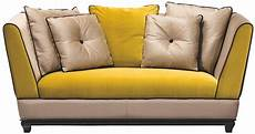 Blanket For Sofa Decor Png Image by Sofa Shangha 239 2 Seats U In 2020 Sofa Sofa Seating