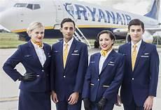 as cabin crew image gallery ryanair s corporate website