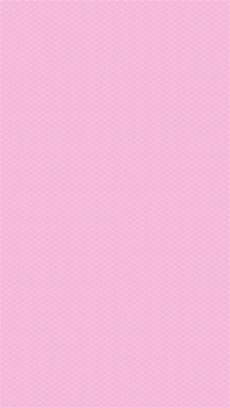 pink wallpapers for iphone 10 pretty pink iphone 7 plus wallpapers preppy wallpapers