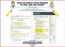 How To Write A Best Resume How To Write A Resume That Will Get You An Interview
