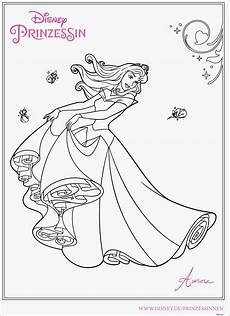 Ausmalbilder Prinzessin Malvorlage Prinzessin Rapunzel Ausmalbilder Malvorlagen