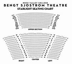 Stern Theater Seating Chart Tickets