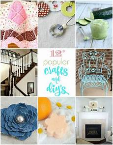 popular crafts and diy project creations by kara
