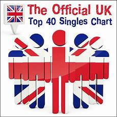 Chart Top 40 The Official Uk Top 40 Singles Chart 19th May 2017 Mp3
