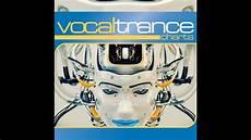 Vocal Trance Charts 2016 Vocal Trance Charts Minimix Youtube