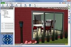 Drelan Home Design Software For Mac Drelan Home Design Software