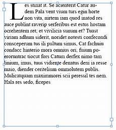 Paragraph About Me Log 3 Dreinisch