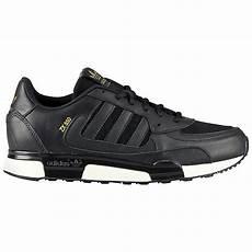 Herren Sneaker Adidas Originals Essential W Leather Schwarz Ch2933849 Mbt Schuhe P 31120 by Adidas Zx 850 Leather Originals Herren Leder Schuhe