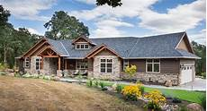 Best Single Story Floor Plans 10 Best Selling House Plans For 2018 The House Designers
