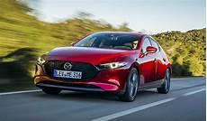 2019 Mazda 3 Turbo by Notre Essai De La Mazda3 2019 Vive L Atmo