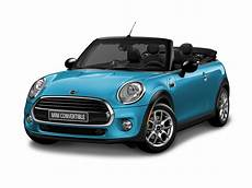 2019 electric mini cooper electric blue metallic 2019 mini cooper convertible