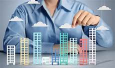 Buildings Manager Building Management Ny Professional Property Management
