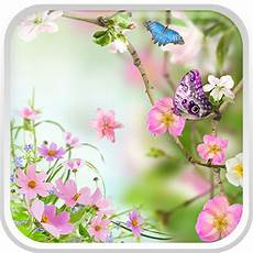 flower phone live wallpaper flowers live wallpaper appstore for android
