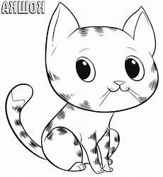 Malvorlagen Katzen Katzen Bilder Zum Ausmalen Genial Malvorlagen Katzen Und