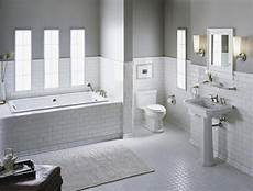 subway tile bathroom ideas white subway tile bathroom ideas and pictures