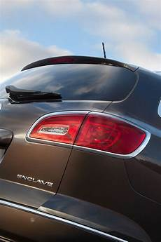 Buick Enclave Light Cover 2013 Buick Enclave Reviews And Rating Motor Trend