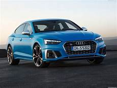 2020 Audi S5 Sportback by Audi S5 Sportback Tdi 2020 Pictures Information Specs
