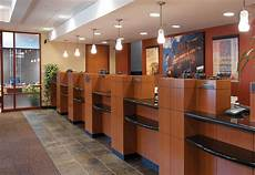 Commercial Lighting Industries Commercial Industrial Lighting Commercial Lighting