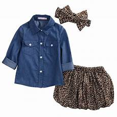 clothes for 3pcs set baby clothes 2017 summer toddler