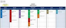 Task Tracker Excel Excel Task Tracker Template Task List Templates