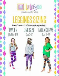 Os Lularoe Size Chart Lularoe Sizing Chart Lularoeleggings Shop With