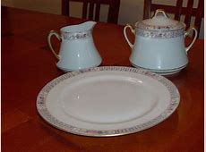 Where can I sell my antique Limoges dinnerware?