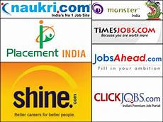 Best Jobs Sites Best Job Sites In India To Search A Better Job
