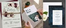 desain undangan pernikahan reviewindonesia co id