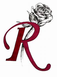 Cool Letter R Love Letter R Wallpapers Wallpaper Cave