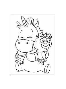 unicorn malvorlagen kostenlos runter tiffanylovesbooks