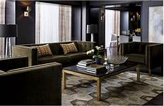 top 10 home decor trends for fall 2018 rismedia s housecall