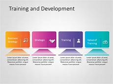 Training And Development Powerpoint Templates Training Amp Development Powerpoint Template 3 Career