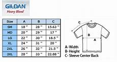 Cotton On Size Chart Lpci Panthers Gildan Ultra Cotton Water Polo Short Sleeve