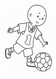 Malvorlagen Zum Ausdrucken Fussball Ausmalbilder Fussball Zum Ausdrucken