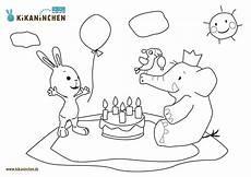 Malvorlagen Geburtstag Ausmalbilder Geburtstag Opa Geburtstagstorte