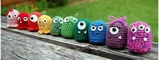 amigurumi for beginners free amigurumi patterns beginners amigurumi crochet