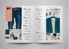 Free Clothes Sample 24 Product Catalogue Templates Free Sample Example