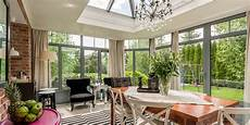 how to build a sunroom sunroom cost how much does it cost to build a sunroom
