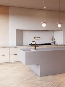 corian design bobby berk teams up with corian 174 design to create kitchens