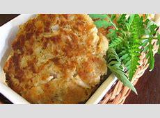 Easy Tuna Patties Recipe   Allrecipes.com