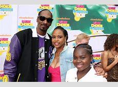 Snoop Dogg Photos   The 2011 Nickelodeon's Kids' Choice