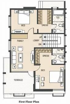 61first floor plan 30x40 news jpg duplex floor plans