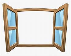 Windows Clip Art Window Royalty Free Clip Art Open Windows Clipart Hd