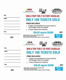 Ticket Making Template 40 Ticket Templates Download Ticket Template Free