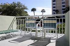 Chart House Suites On Clearwater Bay Clearwater Beach Chart House Suites On Clearwater Bay Updated 2018 Prices