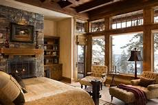 Rustic Country Bedroom Decorating Ideas Rustic Modern Bedroom Ideas Rustic Country Master Bedroom
