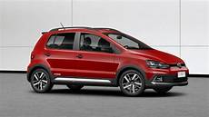 Volkswagen Fox Xtreme 2020 by Great Things You Can Get From Novo Vw Fox 2020